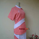 Baju Seragam SPG Jakarta Selatan