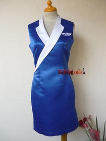 Pemesanan Baju Seragam SPG di Utan Kayu