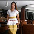 Jahit Pakaian Seragam SPG Jakarta