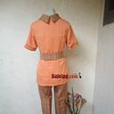 Jahit Pakaian Seragam Klinik