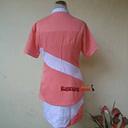 Pembuatan Baju Seragam SPG Jakarta